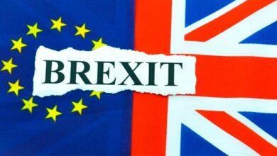 Photo of Brexit: ЄС може розпочати проти Великої Британії судовий процес