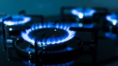 Photo of Газ на опалювальний сезон: як обрати вигідний тариф та які ціни
