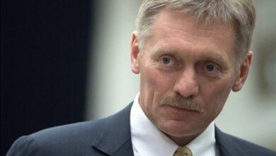 Photo of Росія виключає переговори по Будапештському меморандуму – Пєсков