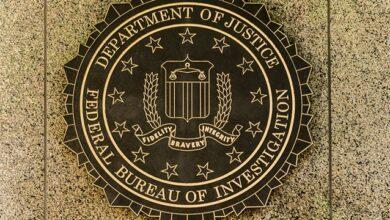 Photo of Вибори в США: ФБР почало розслідування про можливе втручання Росії