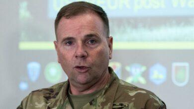 Photo of Генерал США сказав, кому вигідний конфлікт у Карабаху