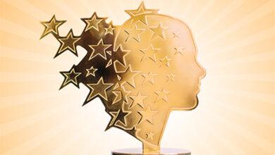 Photo of Global Teacher Prize: вчитель зі Львова переміг у номінації «Вибір серцем»