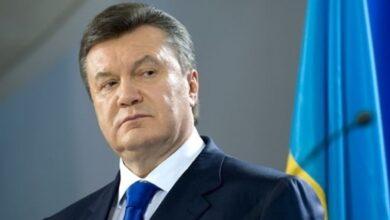 Photo of Янукович програв апеляцію у справі про держзраду