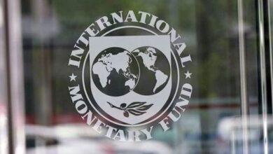 Photo of Через пандемію світова економіка втратить $28 трлн – МВФ