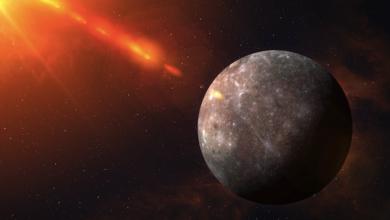 Photo of Ретроградний Меркурій 2020 – як складеться життя кожного представника гороскопу