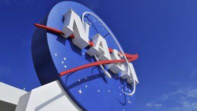 Photo of За дві хвилини до старту: NASA скасувало запуск ракети-носія до МКС