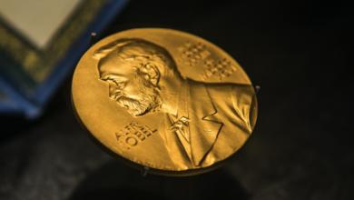 Photo of За дослідження чорних дір: присуджено Нобелівську премію з фізики