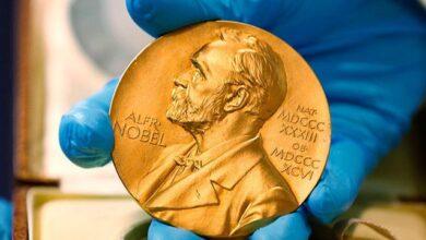 Photo of За безпомилковий поетичний голос: оголошено лауреата Нобелівської премії з літератури
