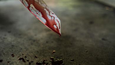 Photo of У Запорізькій області 10-річний хлопчик одним ударом ножа убив батька