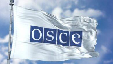Photo of Політика не може бути передумовою для вирішення гуманітарних питань – ОБСЄ в ТКГ