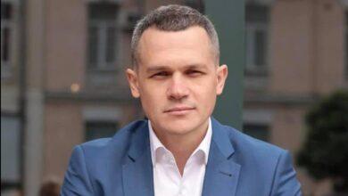 Photo of Не вистачає лікарів та вільних палат: Кучер про ситуацію з коронавірусом у Харкові