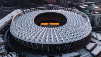 Photo of На матч Україна-Іспанія не впустять половину вболівальників