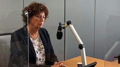 Photo of Вперше в Європі: трансгендер став віце-прем'єром Бельгії