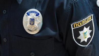 Photo of Порушення виборчого процесу: поліція за добу відкрила 24 кримінальні справи