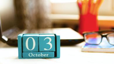 Photo of День тверезості і боротьби з алкоголізмом: яке свято сьогодні, 3 жовтня