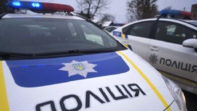 Photo of У Чернігові напали на пасажирський автобус Автолюкс