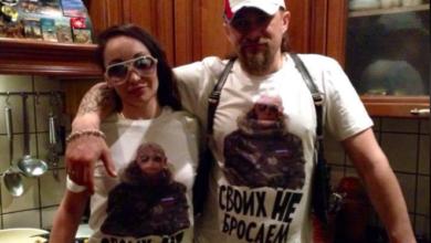 Photo of «Варта» відкликала зі списку кандидатів у депутати до міськради Стрия прихильницю Росії
