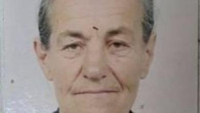 Photo of На Яворівщині розшукують зниклу 85-річну бабусю