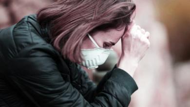 Photo of Коронавірусний антирекорд на Львівщині: за добу – 341 новий випадок