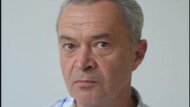 Photo of Помер відомий львівський скульптор Тарас Самотос