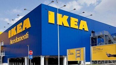 Photo of IKEA не використовувала нелегальну деревину з України – розслідування