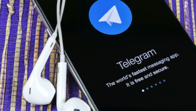 Photo of У Telegram стався збій, зачепило Україну