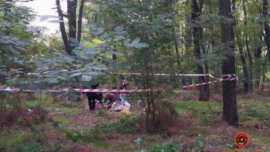 Photo of Гола і з пробитою головою: у Дніпрі виявили тіло жінки