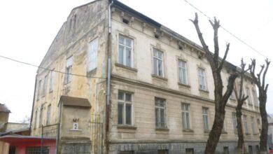 Photo of «Афера століття». Суд повернув Львову приміщення на Тесленка