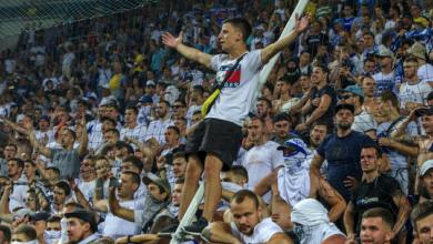 Photo of УЄФА пустить глядачів на матчі збірних та єврокубків, але є умова