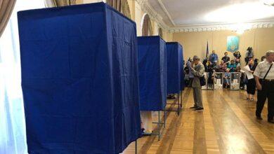 Photo of Вибори мера Одеси 2020: список кандидатів і рейтинги