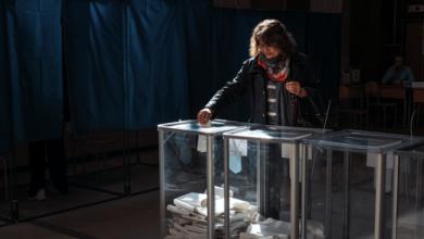 Photo of Місцеві вибори 2020: як заповнювати новий бюлетень