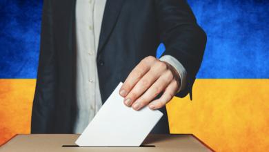 Photo of Вибори зі смаком антисептика: чи знаєте ви, як голосувати і заповнювати бюлетень (ТЕСТ)