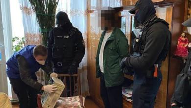 Photo of Волинянина судитимуть за ґвалтування та порно з безпорадним племінником