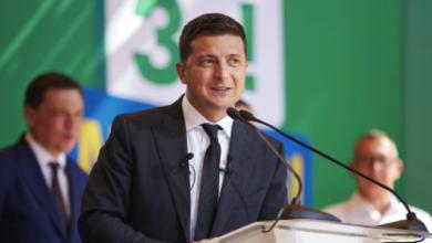 Photo of Це потрібно 2 млн українців: Зеленський назвав причини для легалізації канабісу
