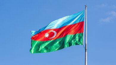 """Photo of Проти """"президента Нагірного Карабаху"""" Азербайджан відкрив кримінальну справу"""
