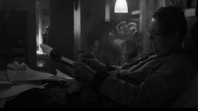 Photo of Перший трейлер Манк: довгоочікуване повернення Фінчера в кіно