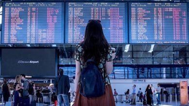 Photo of Коли українці зможуть вільно подорожувати в ЄС – прогноз посла Німеччини