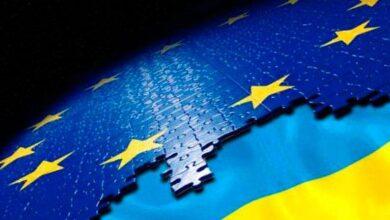 Photo of ЄС підтвердив, що безвізовому режиму з Україною нічого не загрожує, – Зеленський