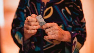 Photo of День боротьби з бідністю: яке свято сьогодні, 17 жовтня