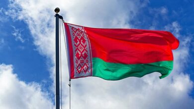 Photo of Мінськ відповів на відмову України визнати Лукашенка президентом