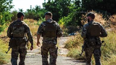 Photo of Суїцид в армії: за українськими військовими ввели посилений нагляд