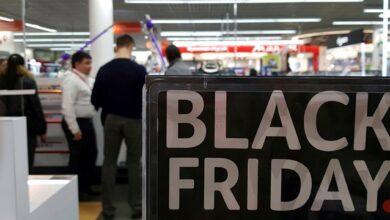 Photo of Чорна п'ятниця під час пандемії Covid-19 – де придбати товари онлайн