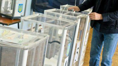Photo of Вибори у Кривому Розі – кандидати у мери та список партій до міськради
