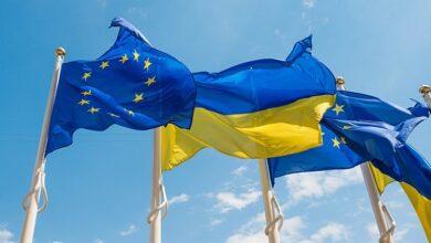 Photo of Мрія дала тріщину: євродепутати пояснили, для кого можуть скасувати безвіз