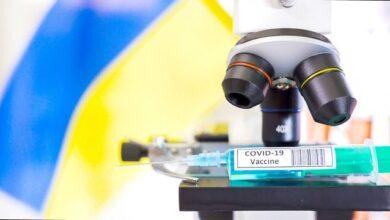 Photo of Як Україна отримає вакцину проти Covid-19: три шляхи і ризики через Росію