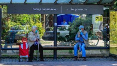 Photo of Україні може загрожувати локдаун – Степанов спрогнозував ситуацію