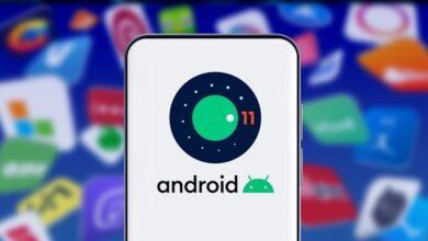 Photo of Криве оновлення: топ-3 помилки Android 11 та як їх виправити