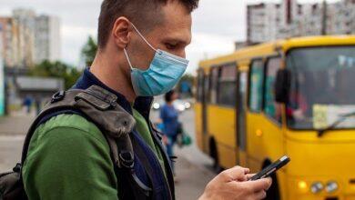 Photo of Понад 270 тис. хворих на Covid-19: в Україні за добу виявили 5 133 випадки