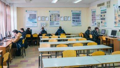 Photo of 11 компетентностей і батьки-учасники: яким буде навчання у школах з 2022