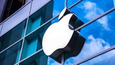 Photo of Презентація iPhone 12 від Аpple (онлайн-трансляція)